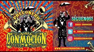 banda-conmocion---pregonero-2008-full-album