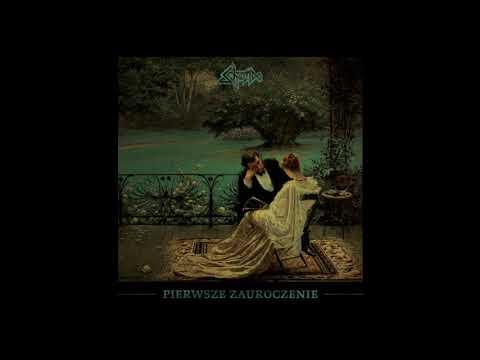 Schema - Pierwsze Zauroczenie (2021) (New Full Album)