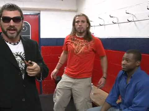 ROH Video Wire 6-28-10