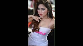 HIN 2018 - 3286 model photoshoot