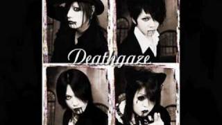 My Visual Kei MiX part 003 OZ - Fade 12012 - Lovers Lycaon - Red ru...