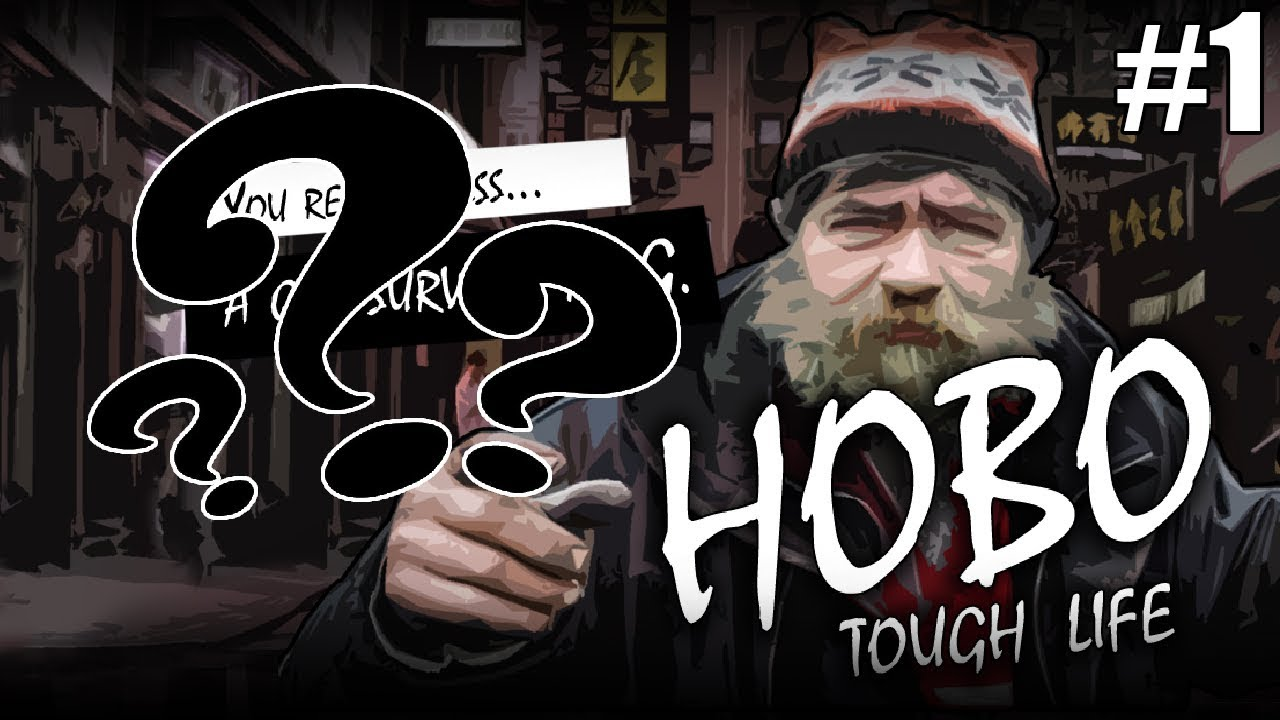 the life of a hobo This book is not a look into the life of a hobo its just a story of one trip and his views from it its a good quick read if you are a tramp or hobo.