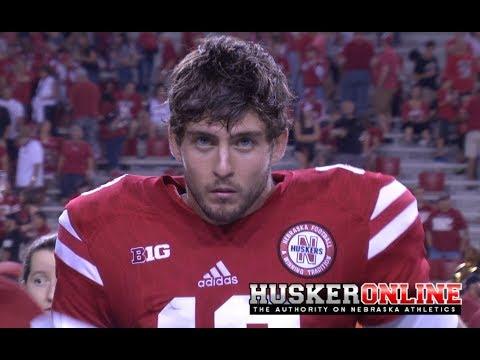 HOL HD: Sunday Quarterback - Arkansas State
