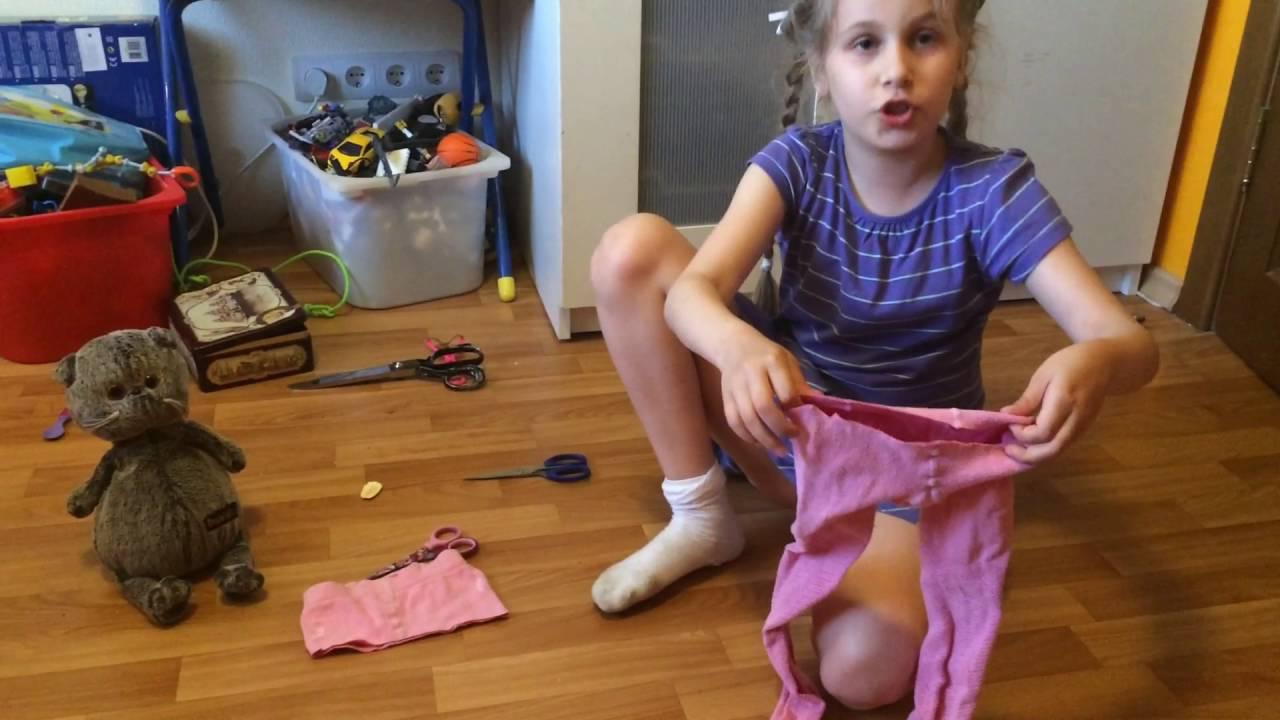 Выкройки одежды кот басик