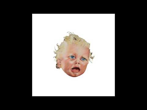 Swans - A Little God In My Hands