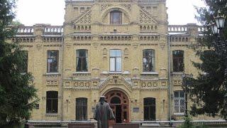 Національний технічний університет України Київський політехнічний інститут   історія