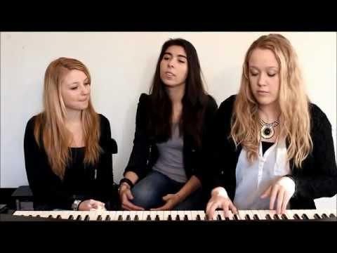 Value - rehearsing skyfall by adele