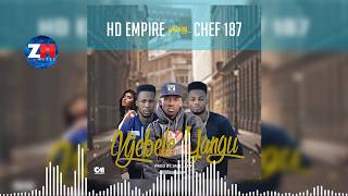-empire-ft-chef-187-njebele-yangu-official-audio-zedmusic-zambian-music-2018