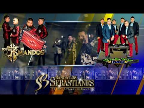 BANDA LOS SEBASTIANES WONDERLAND BALLROOM REVERE MASSACHUSETTS VIDEO SPOT