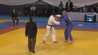 judo.com.md Oleg Cretul