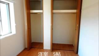 八尾市賃貸 アットグレーヌ2020 恩智駅 2LDK 都塚町 ペット可 コスモ住宅