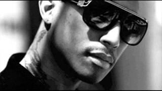 Pharrell - You Got Me  [NEW/2011] HOT