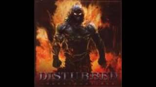 Disturbed - Indestructible (Full Album)