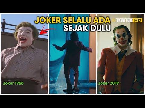 joker-sudah-terkenal-sebelum-filmnya