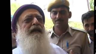 4th August 2015 | Sant Shri Asaram Bapu ji Mangalmay Darshan from Jodhpur