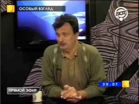 Парни кончают смотреть видео до колен видео русским диалогом