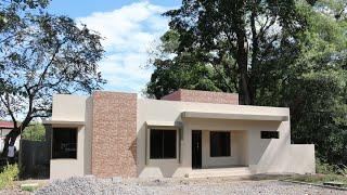 Construimos tu casa a tu gusto y presupuesto en Chiriquí. Prestige Panama Realty. 6981.5000