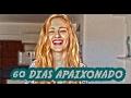 Bia ensina - 60 dias apaixonado (versão Milionário e Jose Rico)