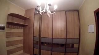 Угловой Шкаф -купе.Прихожая.Мебель для дома.(Угловой Шкаф -купе.Прихожая.Мебель для дома.Включающая в себя два шкафа-купе с элементами корпусной мебели,..., 2015-12-18T21:53:17.000Z)