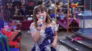 Bahagiamu Juga Bahagiaku Ikhlas Samboyo Voc Vivi Voletha Zelinda Dvs Media