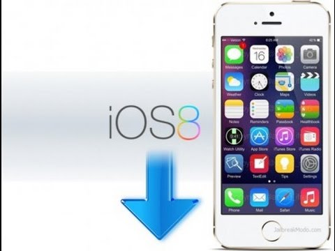 next iphone update how to get ios 8 on iphone 4 amp 4s 12712