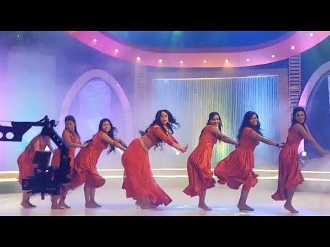 item songe shooting by. popy.♥♥♥♥ bangla movie by. sahoshi judda♠♠♠