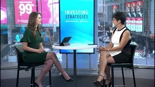 Investing Strategies: How To Invest In Times Of Heightened Market Volatility