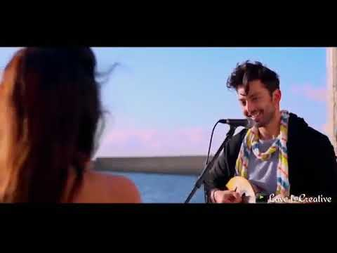 mere to sare savere video song download mp4