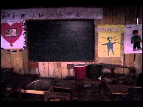 Download Badgett Playhouse Supports: The Village of Vijolom II, El Quiche, Guatemala