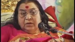 1992 0830 Shri Ganesha Puja (En-Fr-Nl Subtitles)