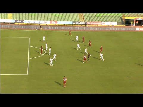 Sarajevo Tuzla City Goals And Highlights