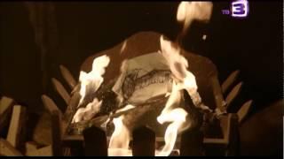 Трейлер: Демоны Да Винчи 2
