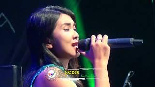 ARTIS ini suaranya memang Ehmooy....'' EGOIS '' Puput Tifisya '' PUTRA WIJAYA '' Live Semarang