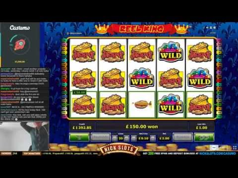 watch casino online free 1995 cops and robbers slot