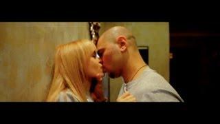 Сквоз - Разные (feat. Док)