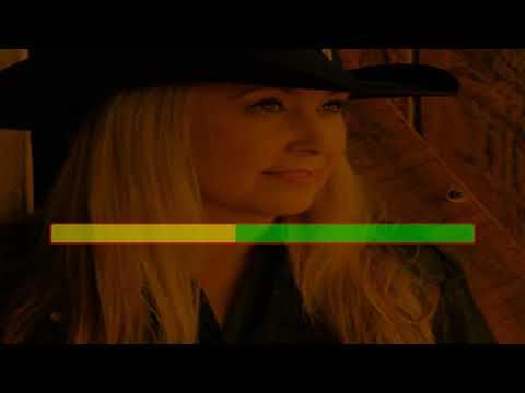 Jayne - Me Liga Beijo e Tchau - karaoke