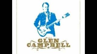 Glen Campbell - Grow Old With Me