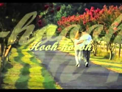 CANDIDA - DAWN - LYRICS - DAT