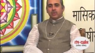 Kaal sarp yog in Kundli | Kaal sarp yog remedies Upay | Part 1 | Dr. R B Dhawan (guru ji)