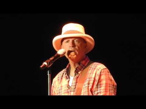 Sawyer Brown - Dirt Road - PNG Field - Altoona, PA