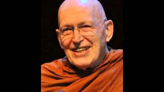 [Buddhism for Peace of Mind] Commitment to Delusion by Ajahn Sumedho, Wisdom of Buddha
