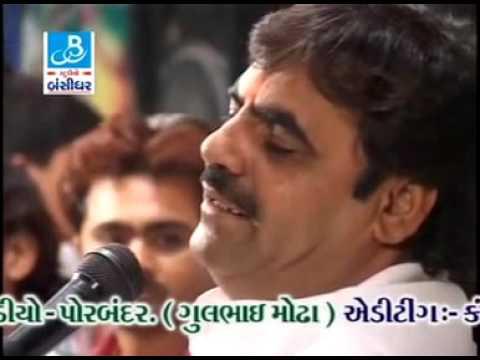 mayabhai ahir 2016  gujarati dayro 2016  ra na rakhopa pt1