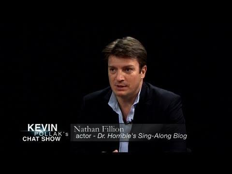 Kpcs Nathan Fillion 100 Vloggest
