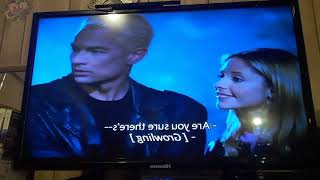 Download lagu Buffy and Spike scenes part 8.
