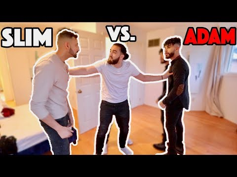 I Had A Fight With My Best Friend... *PRANK WARS* from YouTube · Duration:  10 minutes 9 seconds