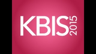 KBIS 2015: Introducing the Innovative Showroom Awards Sponsored by Hearst Design Group