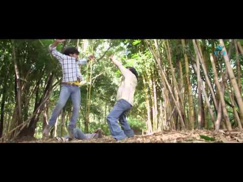 Moda Modala Mathu Chenda Movie    Promo