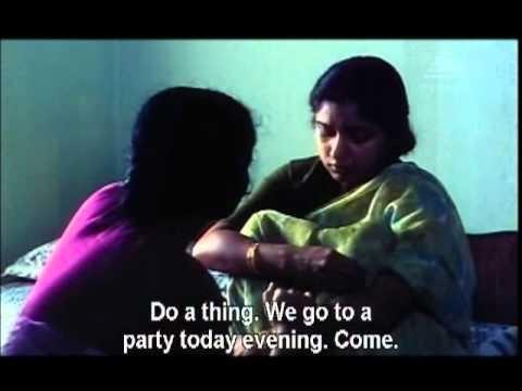 Part 5 - Marupadiyum (1993) - subtitles