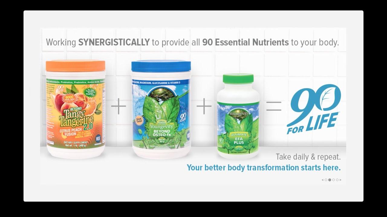 fluoxetina face u pierdeți în greutate