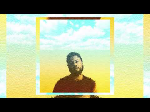 DuRu Tha King - Soho (Audio)